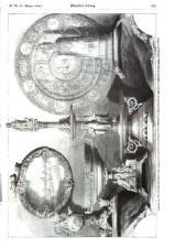 Illustrirte Zeitung 18580227 Seite: 13