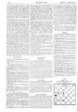 Illustrirte Zeitung 18580227 Seite: 14