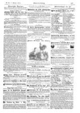 Illustrirte Zeitung 18580227 Seite: 15