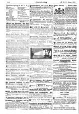 Illustrirte Zeitung 18580227 Seite: 16