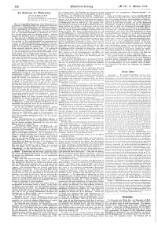 Illustrirte Zeitung 18580227 Seite: 2