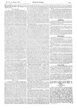 Illustrirte Zeitung 18580227 Seite: 3