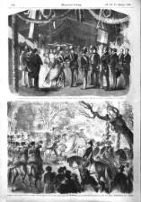 Illustrirte Zeitung 18580227 Seite: 4