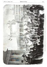 Illustrirte Zeitung 18580227 Seite: 5