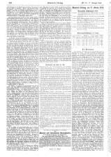 Illustrirte Zeitung 18580227 Seite: 6