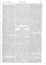 Illustrirte Zeitung 18580227 Seite: 7