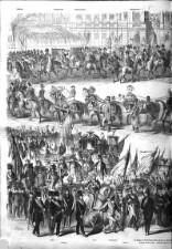 Illustrirte Zeitung 18580227 Seite: 8