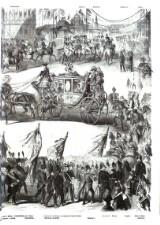 Illustrirte Zeitung 18580227 Seite: 9