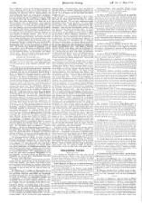 Illustrirte Zeitung 18580306 Seite: 10