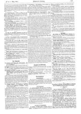 Illustrirte Zeitung 18580306 Seite: 11