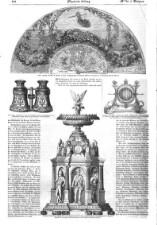 Illustrirte Zeitung 18580306 Seite: 12
