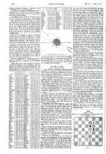 Illustrirte Zeitung 18580306 Seite: 14