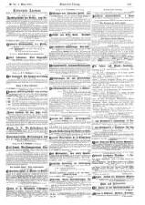 Illustrirte Zeitung 18580306 Seite: 15