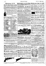 Illustrirte Zeitung 18580306 Seite: 16