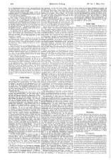 Illustrirte Zeitung 18580306 Seite: 2