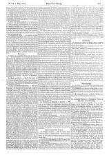 Illustrirte Zeitung 18580306 Seite: 3