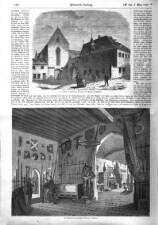 Illustrirte Zeitung 18580306 Seite: 4