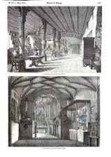 Illustrirte Zeitung 18580306 Seite: 5