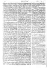 Illustrirte Zeitung 18580306 Seite: 6