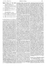 Illustrirte Zeitung 18580306 Seite: 7
