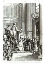 Illustrirte Zeitung 18580306 Seite: 8
