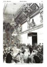 Illustrirte Zeitung 18580306 Seite: 9