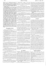 Illustrirte Zeitung 18580320 Seite: 10
