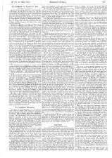 Illustrirte Zeitung 18580320 Seite: 11