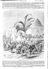 Illustrirte Zeitung 18580320 Seite: 12