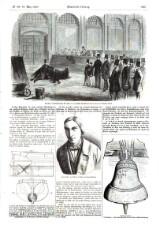 Illustrirte Zeitung 18580320 Seite: 13