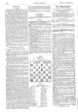 Illustrirte Zeitung 18580320 Seite: 14