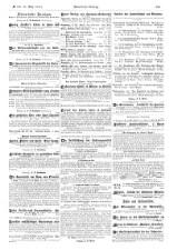Illustrirte Zeitung 18580320 Seite: 15
