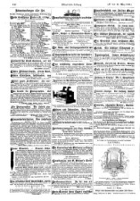 Illustrirte Zeitung 18580320 Seite: 16