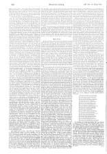 Illustrirte Zeitung 18580320 Seite: 2