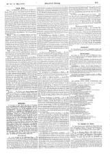 Illustrirte Zeitung 18580320 Seite: 3