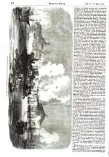 Illustrirte Zeitung 18580320 Seite: 4
