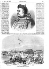 Illustrirte Zeitung 18580320 Seite: 5