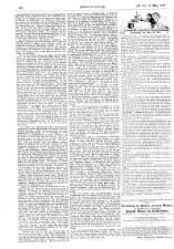 Illustrirte Zeitung 18580320 Seite: 6