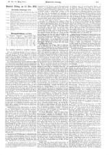 Illustrirte Zeitung 18580320 Seite: 7