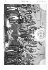 Illustrirte Zeitung 18580320 Seite: 8