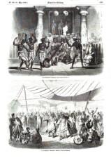 Illustrirte Zeitung 18580320 Seite: 9