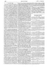 Illustrirte Zeitung 18580501 Seite: 10