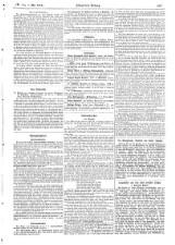 Illustrirte Zeitung 18580501 Seite: 11