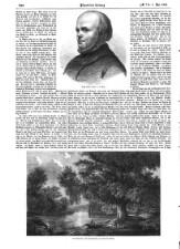 Illustrirte Zeitung 18580501 Seite: 12