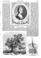 Illustrirte Zeitung 18580501 Seite: 13