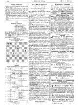 Illustrirte Zeitung 18580501 Seite: 14