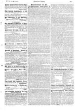 Illustrirte Zeitung 18580501 Seite: 15
