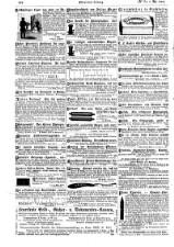 Illustrirte Zeitung 18580501 Seite: 16