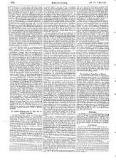Illustrirte Zeitung 18580501 Seite: 2