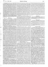 Illustrirte Zeitung 18580501 Seite: 3